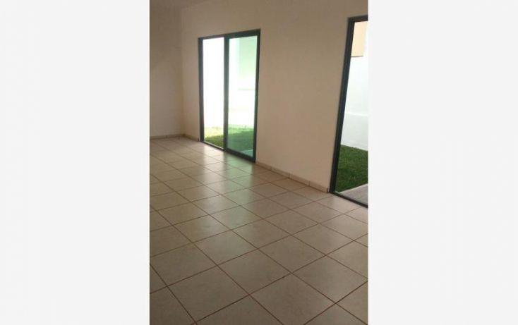 Foto de casa en venta en, morelos, cuautla, morelos, 1068485 no 08