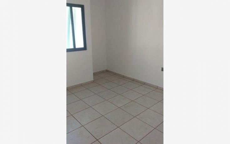Foto de casa en venta en, morelos, cuautla, morelos, 1068485 no 09