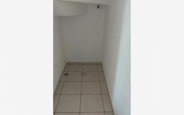 Foto de casa en venta en, morelos, cuautla, morelos, 1068485 no 10