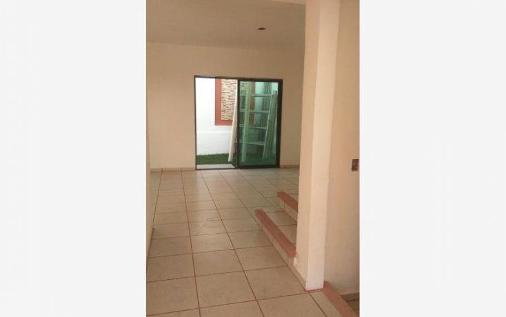Foto de casa en venta en, morelos, cuautla, morelos, 1068485 no 12