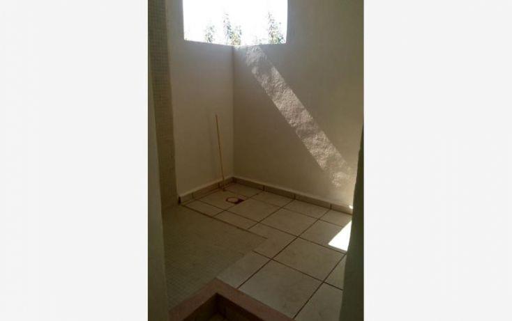 Foto de casa en venta en, morelos, cuautla, morelos, 1068485 no 14