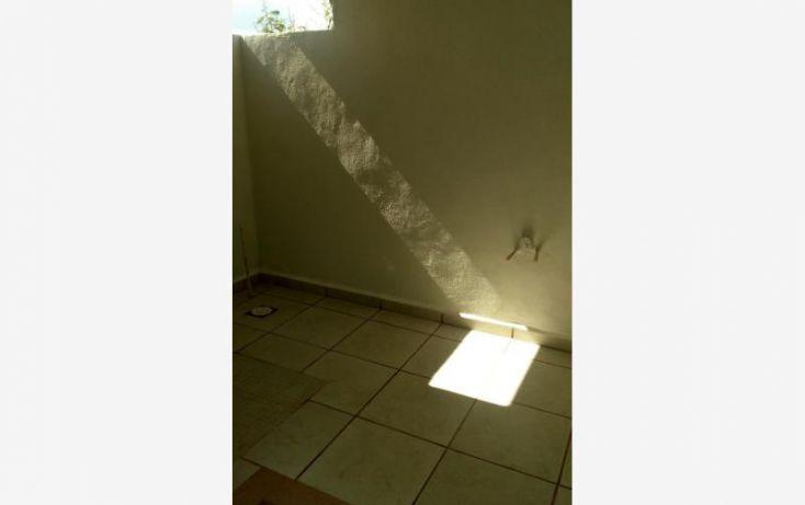 Foto de casa en venta en, morelos, cuautla, morelos, 1068485 no 15