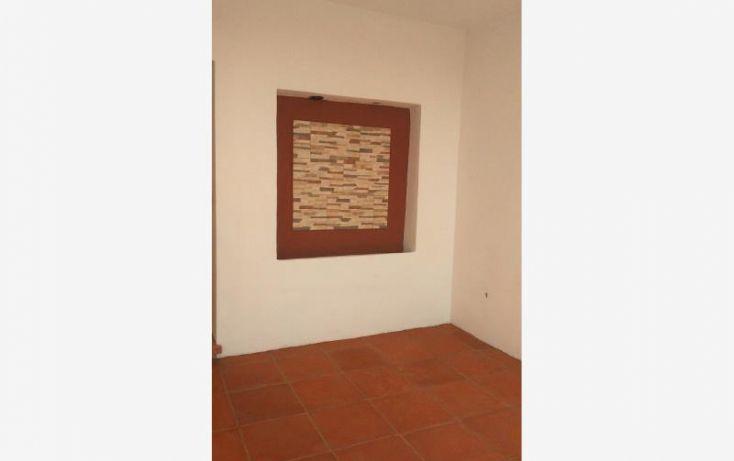 Foto de casa en venta en, morelos, cuautla, morelos, 1068485 no 16