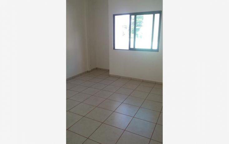 Foto de casa en venta en, morelos, cuautla, morelos, 1068485 no 18