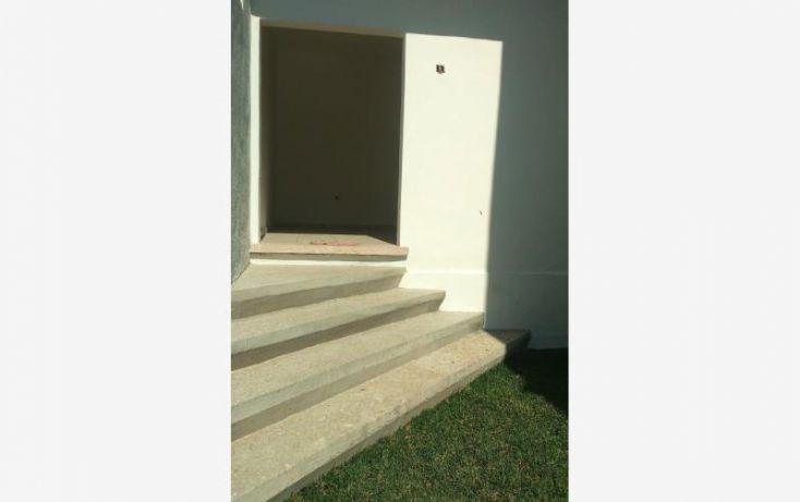 Foto de casa en venta en, morelos, cuautla, morelos, 1068485 no 19