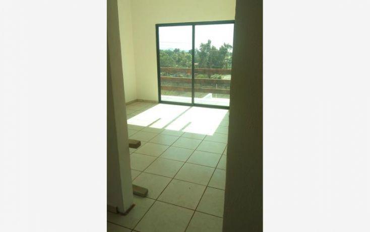 Foto de casa en venta en, morelos, cuautla, morelos, 1068485 no 21