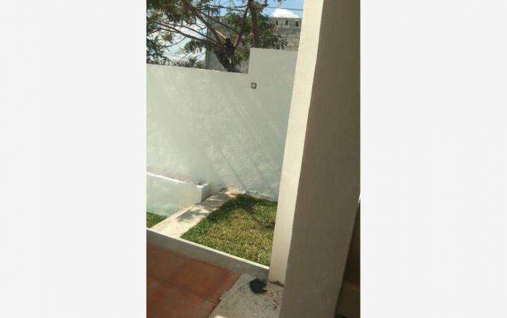 Foto de casa en venta en, morelos, cuautla, morelos, 1068485 no 22
