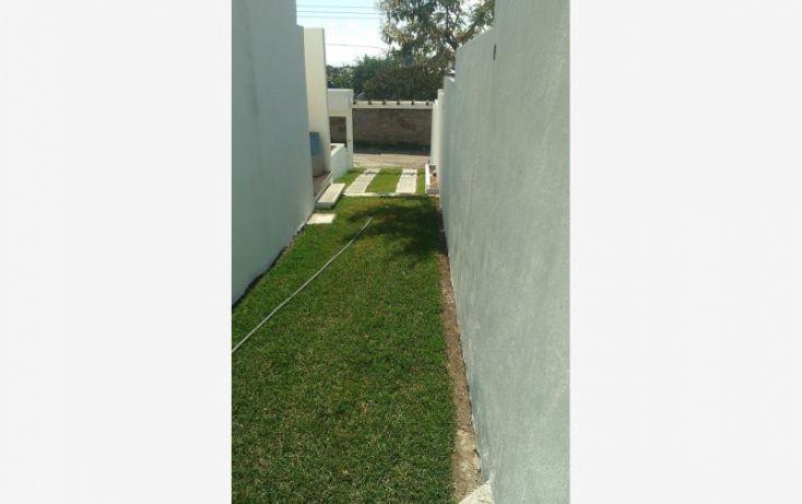 Foto de casa en venta en, morelos, cuautla, morelos, 1068485 no 24