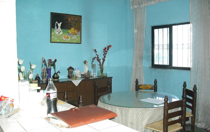 Foto de casa en venta en  , morelos, cuautla, morelos, 1080613 No. 01