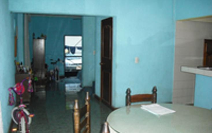 Foto de casa en venta en  , morelos, cuautla, morelos, 1080613 No. 02