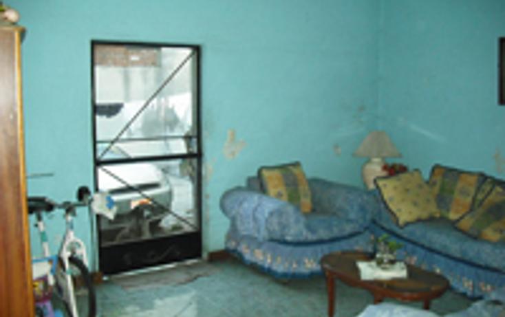Foto de casa en venta en  , morelos, cuautla, morelos, 1080613 No. 03