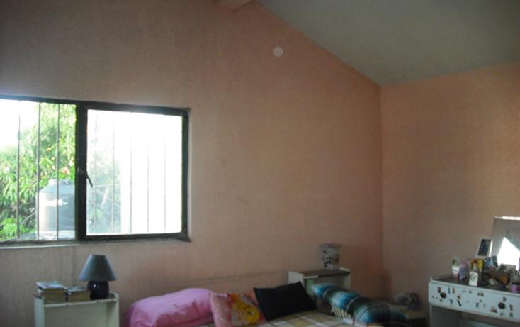 Foto de casa en venta en  , morelos, cuautla, morelos, 1080613 No. 04
