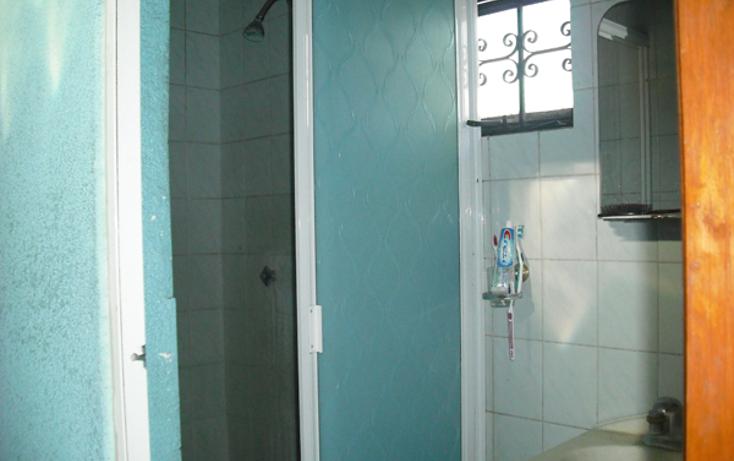 Foto de casa en venta en  , morelos, cuautla, morelos, 1080613 No. 05