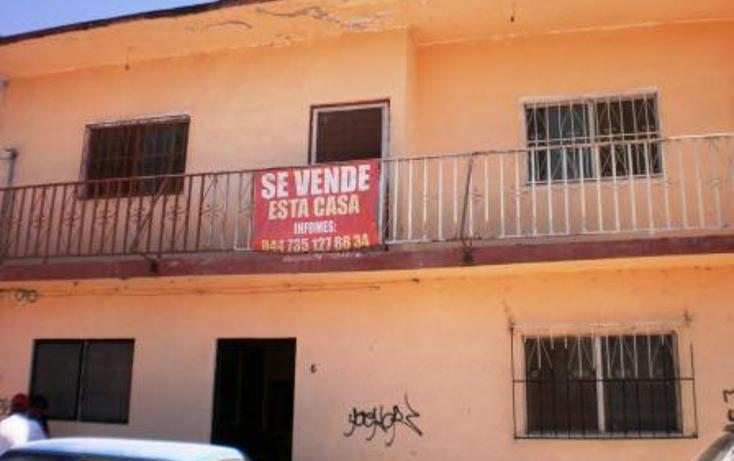 Foto de casa en venta en  , morelos, cuautla, morelos, 1080617 No. 02