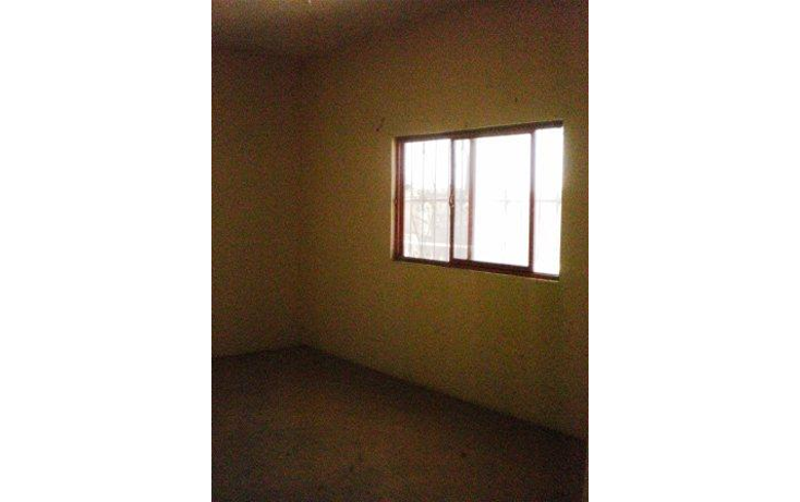 Foto de casa en venta en  , morelos, cuautla, morelos, 1080617 No. 05