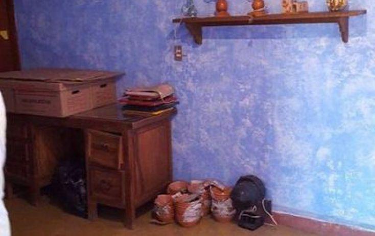 Foto de casa en venta en, morelos, cuautla, morelos, 1115041 no 01