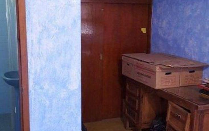 Foto de casa en venta en, morelos, cuautla, morelos, 1115041 no 02