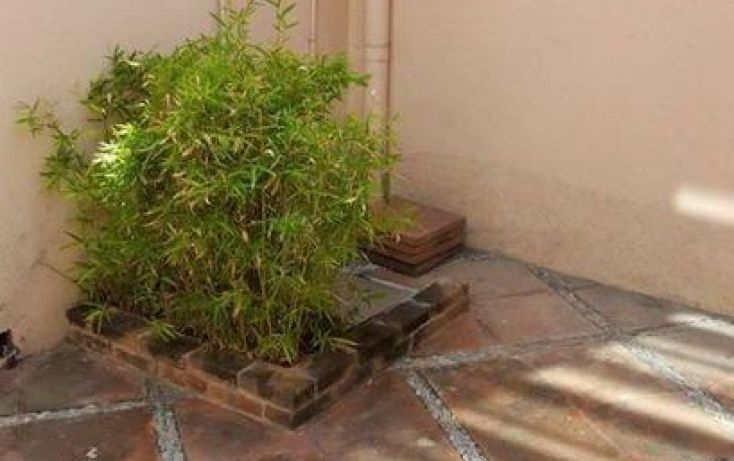 Foto de casa en venta en, morelos, cuautla, morelos, 1115041 no 04