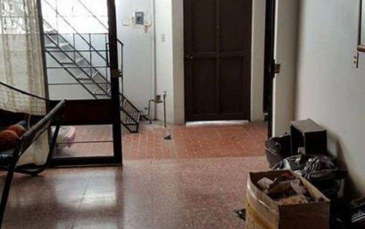Foto de casa en venta en, morelos, cuautla, morelos, 1115041 no 05