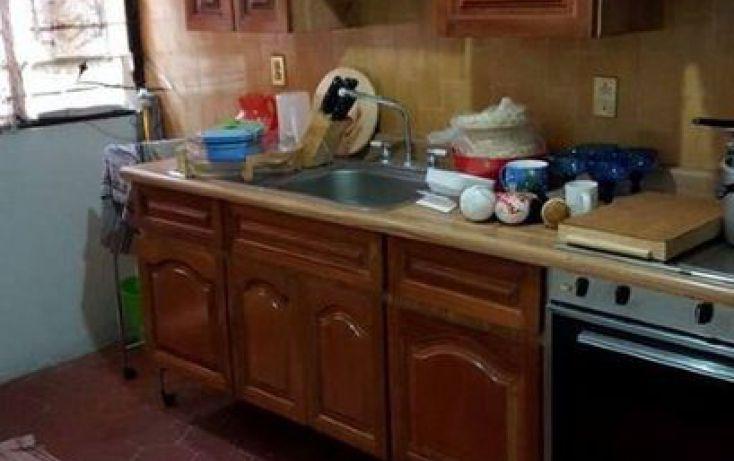 Foto de casa en venta en, morelos, cuautla, morelos, 1115041 no 07