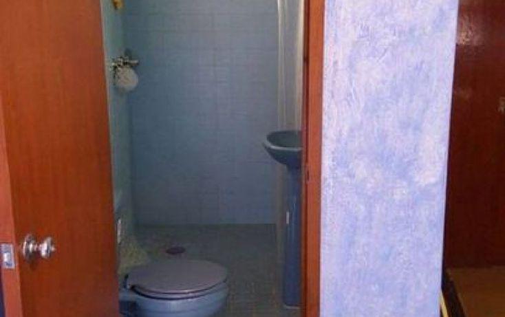 Foto de casa en venta en, morelos, cuautla, morelos, 1115041 no 08