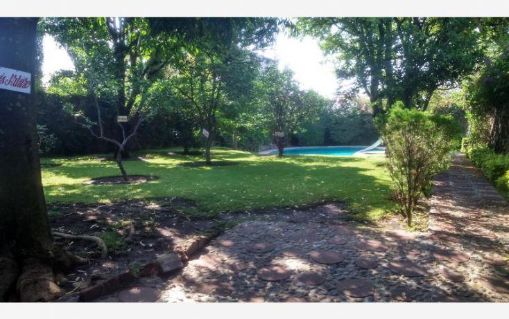 Foto de casa en venta en, morelos, cuautla, morelos, 1151651 no 01