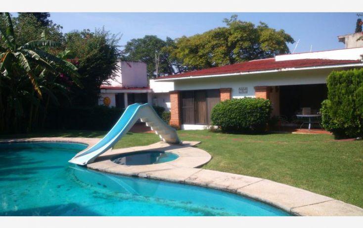 Foto de casa en venta en, morelos, cuautla, morelos, 1151651 no 04