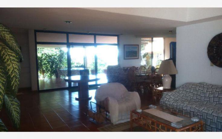 Foto de casa en venta en, morelos, cuautla, morelos, 1151651 no 06