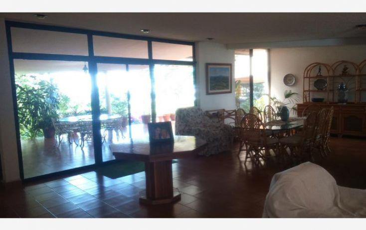 Foto de casa en venta en, morelos, cuautla, morelos, 1151651 no 07