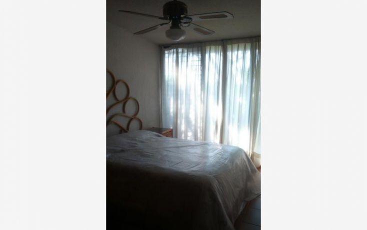 Foto de casa en venta en, morelos, cuautla, morelos, 1151651 no 10