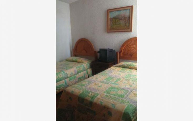 Foto de casa en venta en, morelos, cuautla, morelos, 1151651 no 11