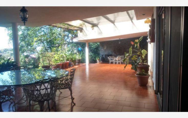Foto de casa en venta en, morelos, cuautla, morelos, 1151651 no 12