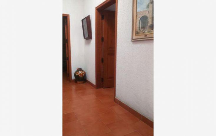 Foto de casa en venta en, morelos, cuautla, morelos, 1151651 no 14