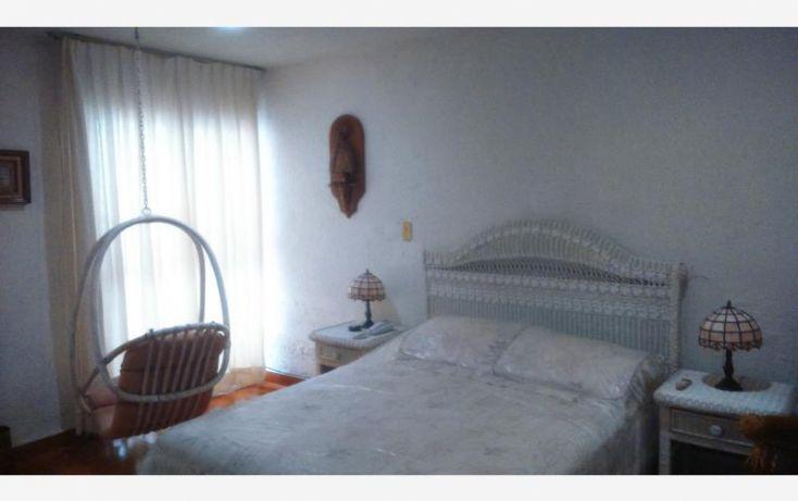 Foto de casa en venta en, morelos, cuautla, morelos, 1151651 no 15