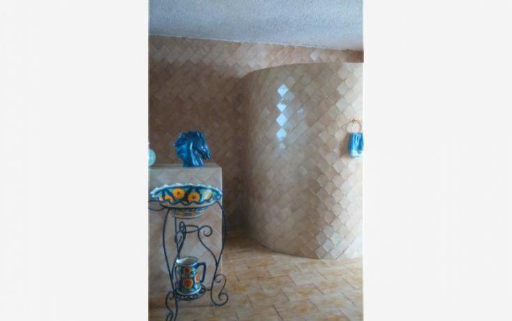 Foto de casa en venta en, morelos, cuautla, morelos, 1151651 no 17