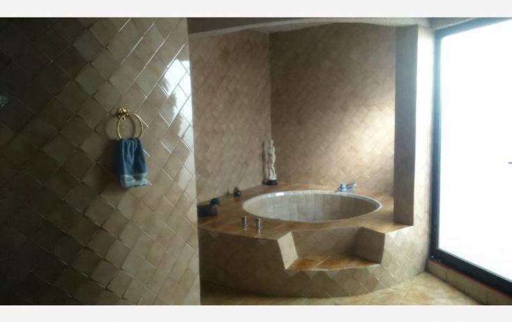 Foto de casa en venta en, morelos, cuautla, morelos, 1151651 no 18