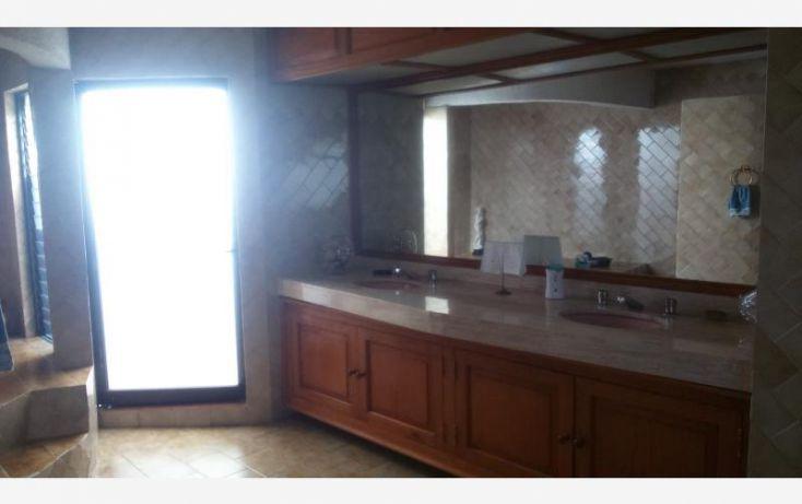Foto de casa en venta en, morelos, cuautla, morelos, 1151651 no 19
