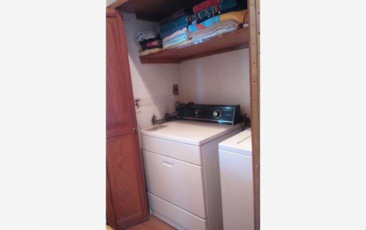 Foto de casa en venta en, morelos, cuautla, morelos, 1151651 no 21