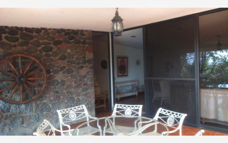 Foto de casa en venta en, morelos, cuautla, morelos, 1151651 no 24