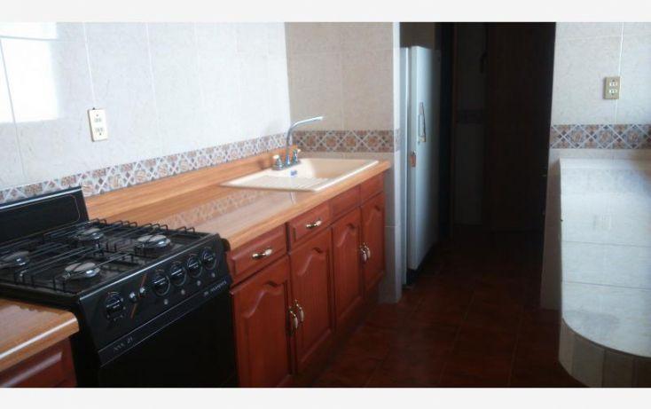 Foto de casa en venta en, morelos, cuautla, morelos, 1151651 no 27