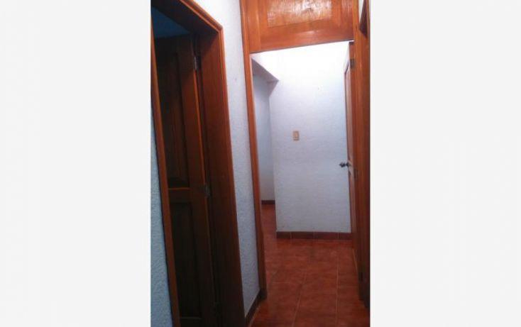 Foto de casa en venta en, morelos, cuautla, morelos, 1151651 no 29