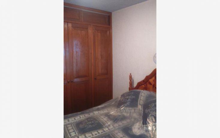 Foto de casa en venta en, morelos, cuautla, morelos, 1151651 no 30