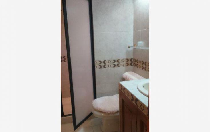 Foto de casa en venta en, morelos, cuautla, morelos, 1151651 no 31