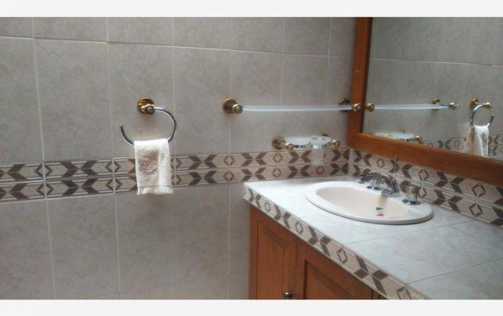 Foto de casa en venta en, morelos, cuautla, morelos, 1151651 no 36