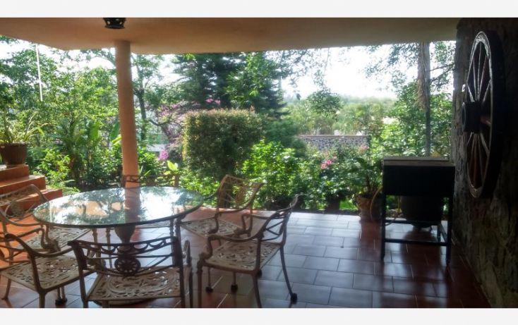 Foto de casa en venta en, morelos, cuautla, morelos, 1151651 no 37