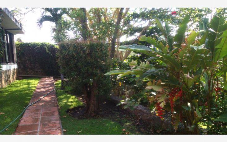 Foto de casa en venta en, morelos, cuautla, morelos, 1151651 no 38