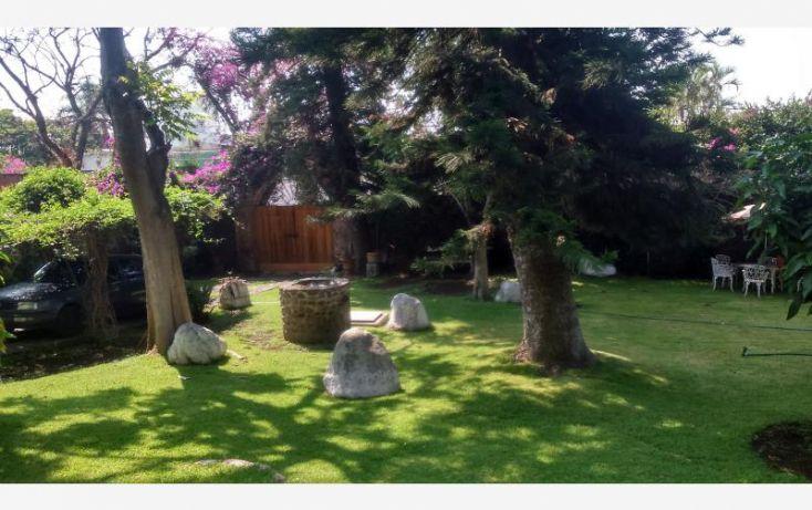 Foto de casa en venta en, morelos, cuautla, morelos, 1151651 no 41