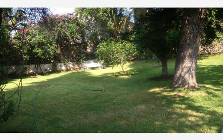 Foto de casa en venta en, morelos, cuautla, morelos, 1151651 no 42