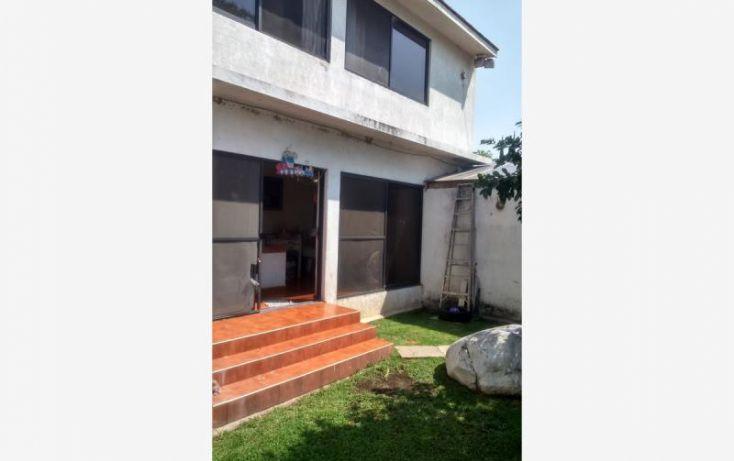 Foto de casa en venta en, morelos, cuautla, morelos, 1151651 no 47