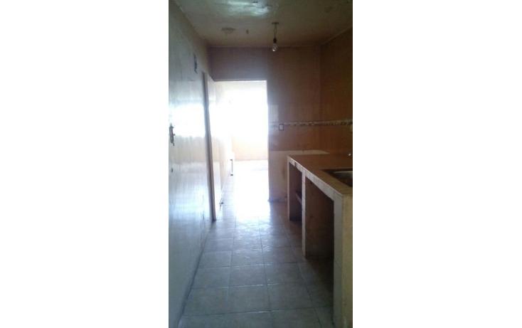 Foto de casa en renta en  , morelos, cuautla, morelos, 1264897 No. 02